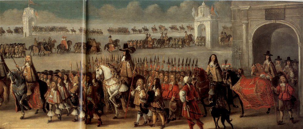 the role of the personal rule of charles i in the outbreak of the english civil war Charles i's personal rule:  the crisis of parliament and the outbreak of the first civil war,  the legacy of the english revolution by 1660.